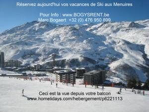 Studio_BD_Publicité_www